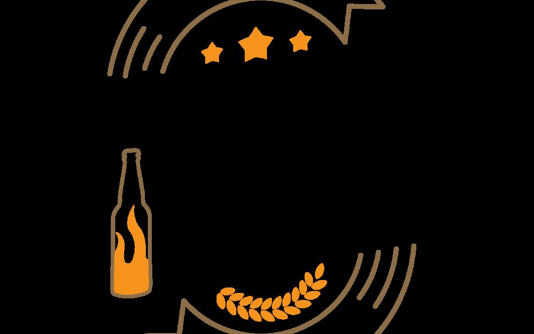 Hottest 100 Countdown – Aussie Craft Beer Countdown